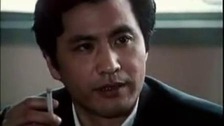 老故事片:歌剧院人命案_标清