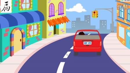 爱探险的朵拉动画片全集:朵拉奇遇记(朵拉开车去冒险)★朵拉历险记 朵拉的水果披萨 4399亲子互动小游戏