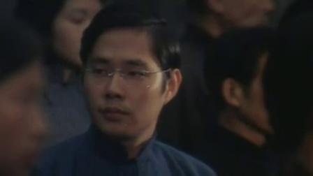 (1975)吾土吾民
