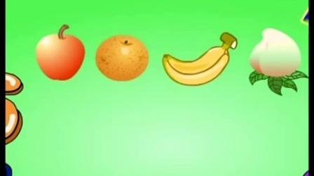 幼儿数学启蒙系列 - 认识0和序数