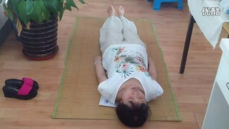 母婴护理实操:分娩呼吸指导
