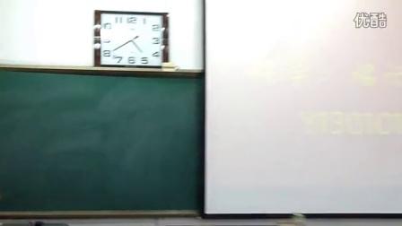 最后一次班会-2