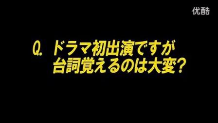明日花绮罗_标清_GOOD