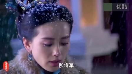 (喂!雷弟视频)太阳的后羿,无敌中国版!!!