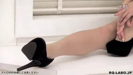 日本女模特rq_森口关智美1
