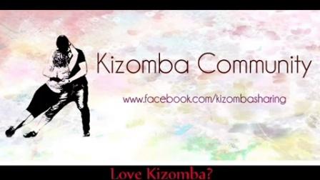 Mika Mendes - Criola (Kizomba)