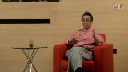 【時務論壇】香港陶杰:兩岸三地不想告訴你的辛亥革命真相