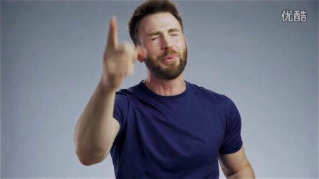 Chris Evans Sings Prince's 'Diamonds and Pearls'