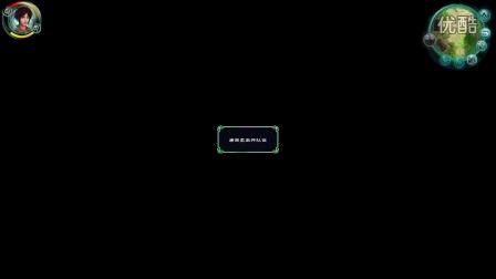 仙剑奇侠传五(35:决逆天一往无悔)