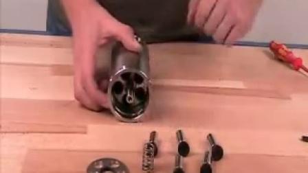 【高压泵】拆解视频App 0.6 1.0