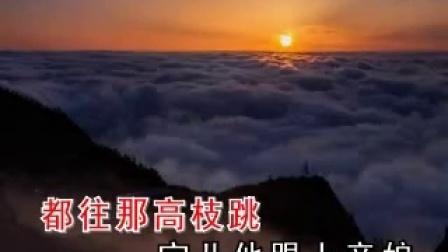 晋剧唱段 孙昌-《清风亭》宝儿他一句话把我问住了