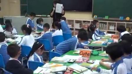 一起来分类小学一年级数学南山第二外国语学校李有娟