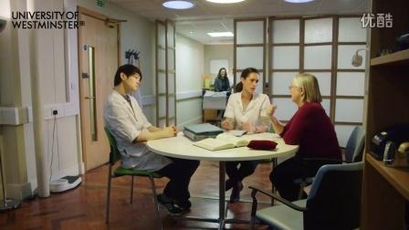 威敏课程-补充医疗(中医)