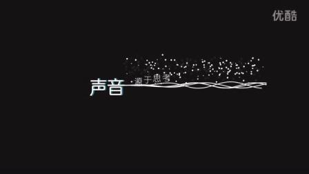 魔格练习-02