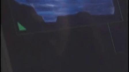 超星神47  字幕