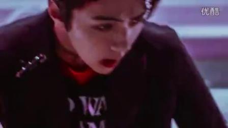 【中字】EXO《Monster》 MV
