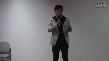 (口才培训视频)(口才训练与沟通技巧)(演讲培训视频)口才前线
