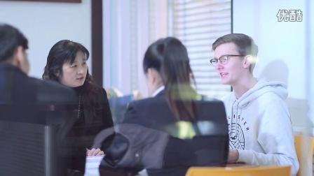 天津市嘉嘉家具有限公司 七一二文化传媒出品