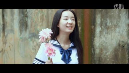 2016.05中南林最美毕业照 花絮 心目工作室出品