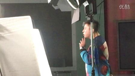 东方电影频道节目演播厅20160216