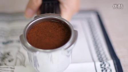 柏翠咖啡机PE3800视频使用教程【超清】