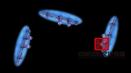 270全息 全息投影  全息视频制作 全息投影视频  全息影像  三维全息投影  3d全息成像 3d全息投影片源  3d全息投影视频 3d全息影像