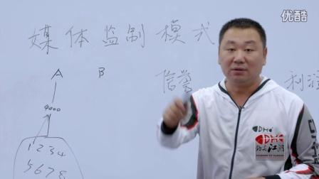 钩尖江湖经销商加盟