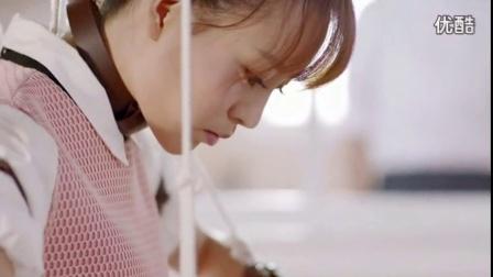 诺心Lecake《幸福烘焙师》你的幸福,缺了哪一味?_高清   -- 创意视频