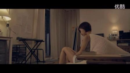 韩国电影 热情的邻居去女邻居家做客