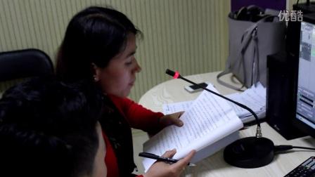 超级课堂-工作过程-4-kaltis darishana hizmiti