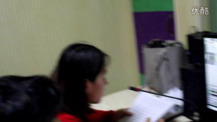 超级课堂-工作过程-14-kaltis darishana hizmiti