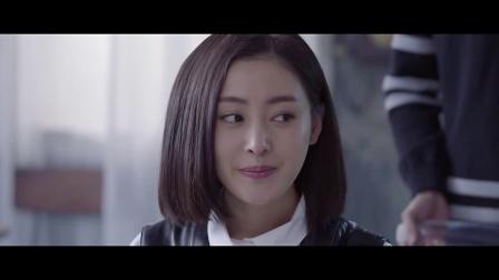 《我的朋友陈白露小姐》06集预告片