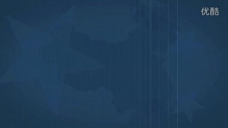 ESADE-中国在欧洲的投资报告 2015-2016