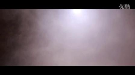 河北美术学院军事爱好者协会纳新宣传视频