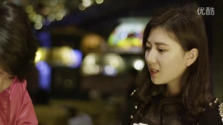 【南京艺术学院】展映影片《一见你就笑》