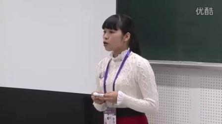 学前教育-金华职业技术学院-吴