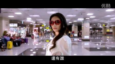 星衛HD電影臺 暑假999