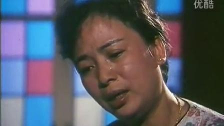经典老电影《花姊妹风流债》1993年出品