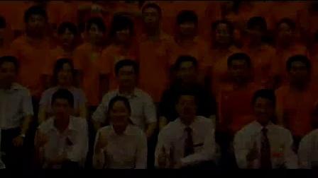 胡耀中 辟谷传道三十年_标清
