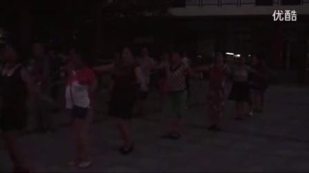 我爱广场舞2016.6.1_高清