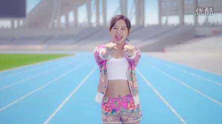 I.O.I - Dream Girls gomiw.cim 歌名网分享