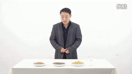 选择食用亚麻籽www.yamazi.com.cn