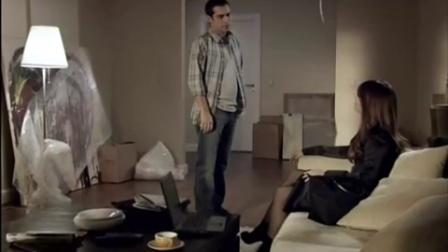 土耳其电视剧Aşk ve Ceza 1.Bölüm