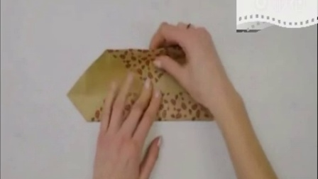 梁乐平:精美纸盒生成记