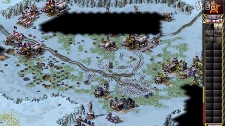 尤里的: Raol平臺 東北亂燉直播 冰天搶地盤