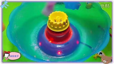 爱神巧克力又香又甜!海底小纵队猪猪侠铠甲勇士捕将梦幻西游迪尼士奇趣蛋彩虹小马芭比娃娃海贼王