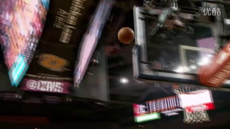 Kyrie Irving Interview with Kristen Ledlow _ Cavaliers vs Warriors - Game 7 _ 20