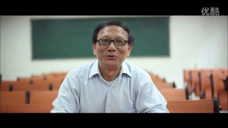 2012级历史学院毕业短片(未调色)DEMO