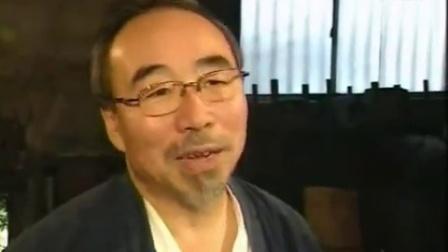 【18kan】【至匠心】日本武士刀91