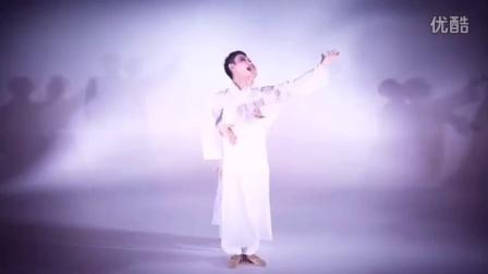 孙科反串古典舞【戏子人生】如癫如醉 如痴... 孙科-成都